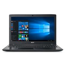 Notebook ACER Aspire E5-575TG-51R2