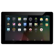 "Internettablet 9"" DENVER TAQ-90012 8GB"