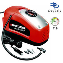Compressor BLACK & DECKER