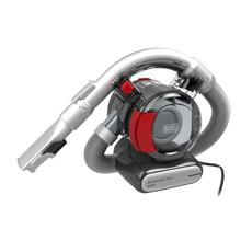 Dustbuster BLACK & DECKER PD1200AV