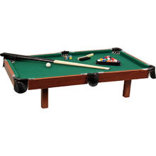 Mini table billard de BUFFALO