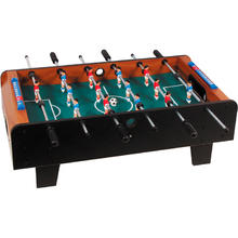 Mini table football de BUFFALO