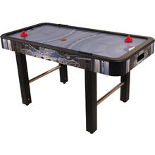 Table airhockey de BUFFALO