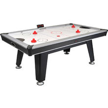 Table de airhockey