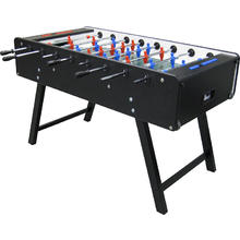 Table football de BUFFALO