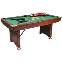 Table Billard de BUFFALO