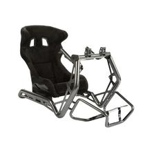 Playseat Sensation Pro RSP.00102