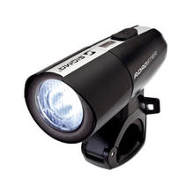 Koplamp ROADSTER LED 16 Lux