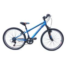 "Mountainbike Rock 24"" van PRESTIGE"