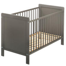Babybed Pascale