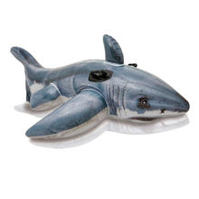 Requin gonflable INTEX