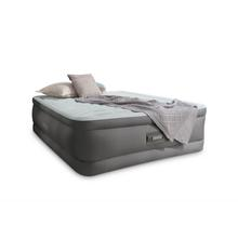 Matelas gonflable INTEX PremAire