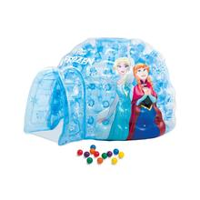 Ball Toyz Igloo INTEX