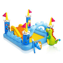 Playcenter Kasteel INTEX