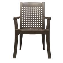 Mobilier de jardin - Fauteuils, tables et chaises de jardin