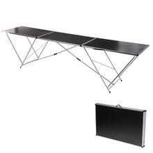 mobilier de jardin fauteuils tables et chaises de jardin. Black Bedroom Furniture Sets. Home Design Ideas