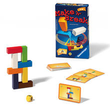 Jeu Make 'n' Break RAVENSBURGER