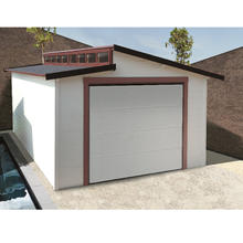 Garage 360 x 570 SOLID