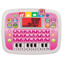 Tablette P'tit Genius Ourson VTECH