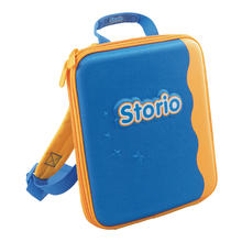 Storio carry case VTECH