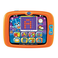 Baby Touch Tablet VTECH