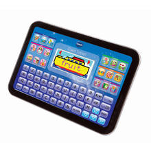 Color Tablet Azerty VTECH
