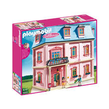 PLAYMOBIL® 5303 Maison traditionnelle de PLAYMOBIL