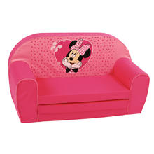 Kindersofa Minnie Mouse SIMBA TOYS