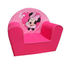 Fauteuil enfant Minnie Mouse SIMBA TOYS