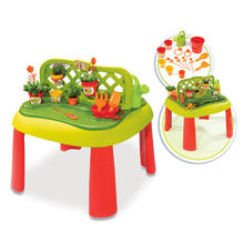 Table de jardinage SMOBY