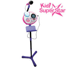 Kidi Super Star VTECH