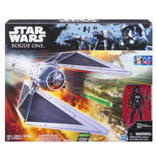 Chasseur TIE Striker Star Wars : Rogue OneHASBRO de HASBRO