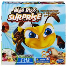 Biz Biz Surprise HASBRO