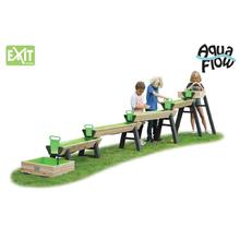 Circuit aquatique AquaFlow Mega EXIT