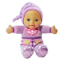 Little Love - Bedtijd Baby VTECH