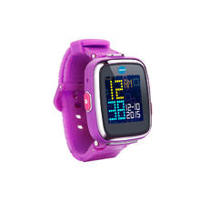 Kidizoom Smartwatch DX paars VTECH