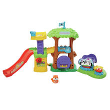 Tut tut Animo - Jungle Parc Aventures VTECH