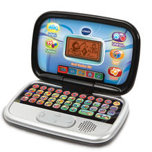 Ordi Genius Kid VTECH