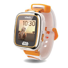 Starwars - Cam'watch Collector BB8 VTECH