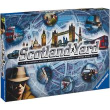 Scotland Yard RAVENSBURGER
