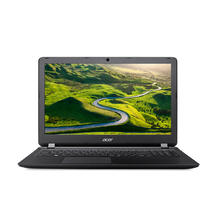 PC portable Aspire ACER ES1-533-C9ZQ