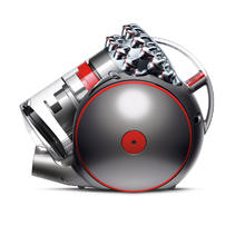 Stofzuiger zonder stofzak Cinetic Big Ball 2 Absolute DYSON
