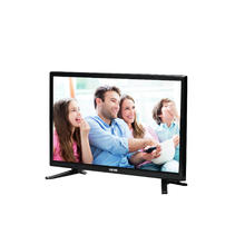Full HD led-tv 54,6 cm DENVER LED-2268