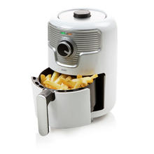 Friteuse Deli-Fryer DOMO DO517FR