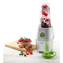 Xpower blender DOMO DO700BL