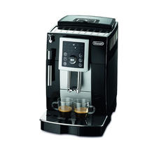 Machine à expresso automatique DELONGHI ECAM 23.210B