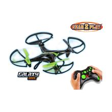 Galaxy Drone GEAR2PLAY