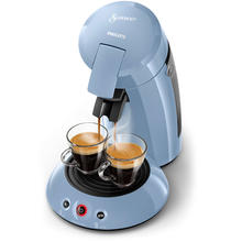 Senseo Original PHILIPS et DOUWE EGBERTS HD6554