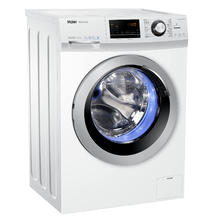 Wasmachine HAIER HW100-BP14636