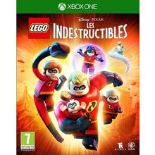 Spel LEGO The Incredibles 2 voor XBOX ONE